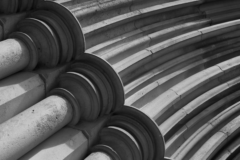 stone-architecture.jpg