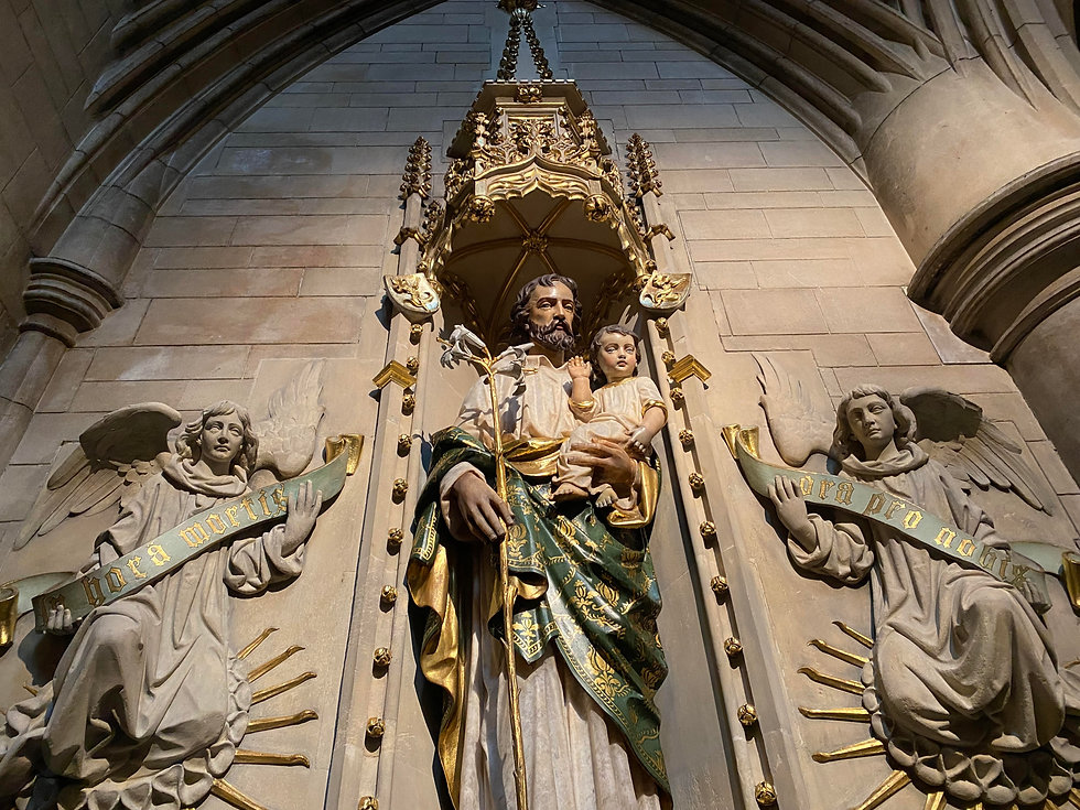 St Joseph One.jpg