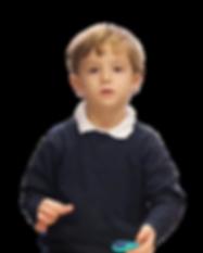 nursery_clip.png