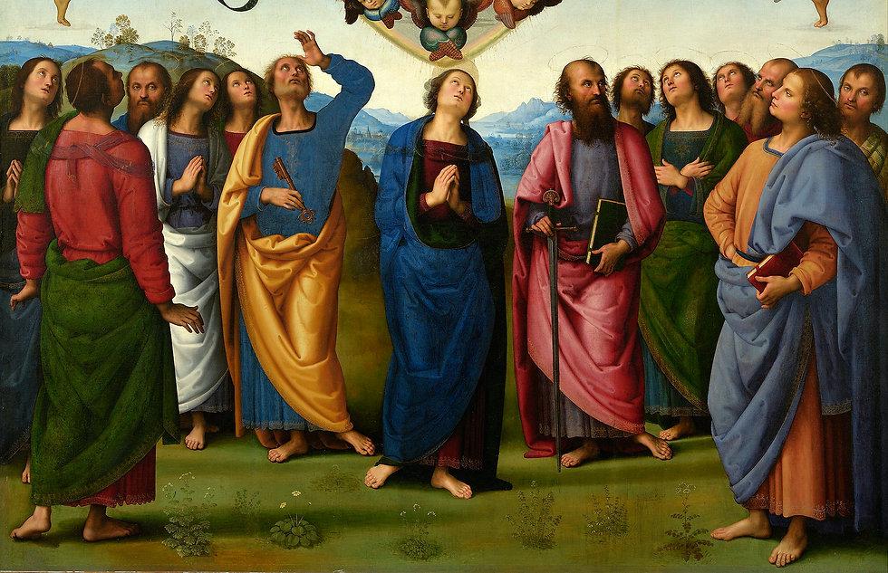 Pietro_Perugino_cat48c.jpg