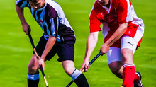 Bute Shinty Club's  Player of the Year Awards