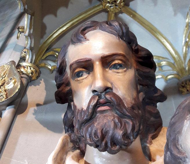St Joseph (detail).jpg