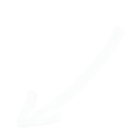 hand-drawn-arrow-pointing-left.png