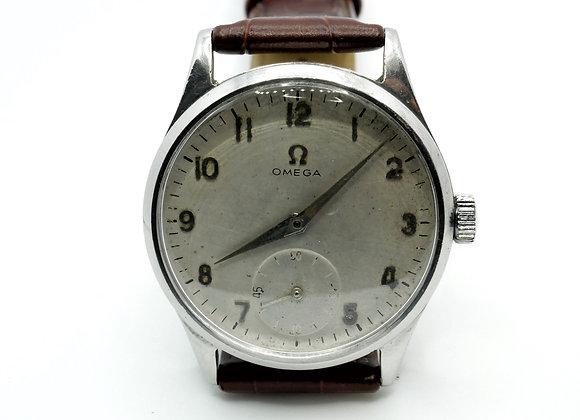 Vintage OmegaCal. 266