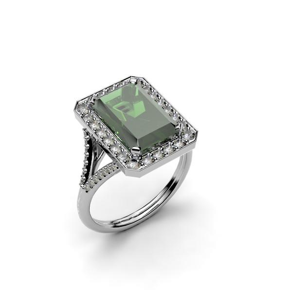 emerald 5.JPG