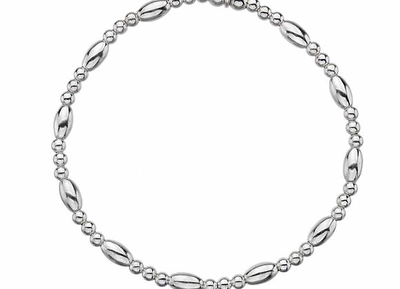 Belle Åme Stacking Bracelet