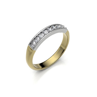 Eternity ring.JPG