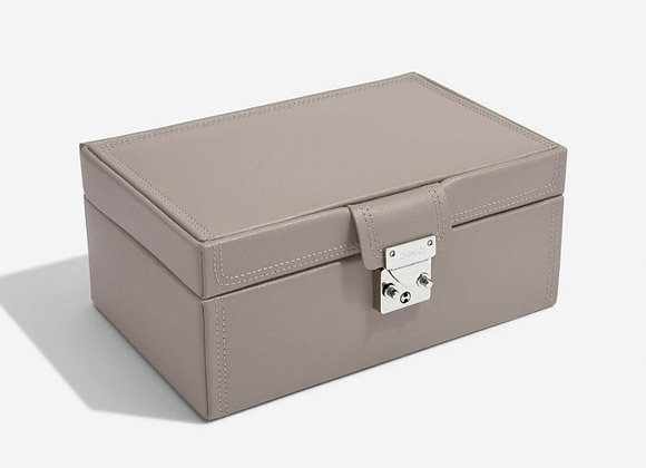 Mayfair Medium Jewellery Box