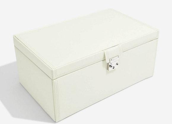 Mayfair Extra-Large Jewellery Box