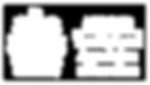 8343 NAJ member logo OL_AW[2] copy.png