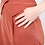 Thumbnail: Agata Silver & Gold Baguette Ring