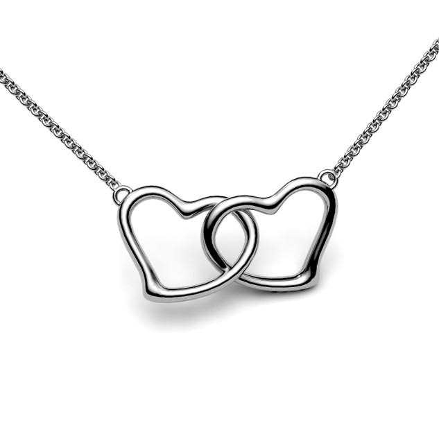 Heart pend 1.JPG