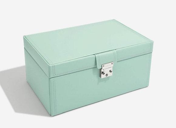 Mayfair Large Jewellery Box