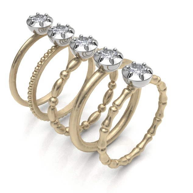 eco rings.JPG