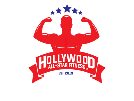 Hollywood All Star Fitness Press Release