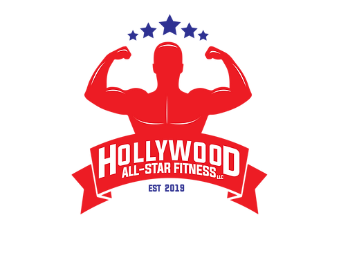 Hollywood_logo(red)-01.png