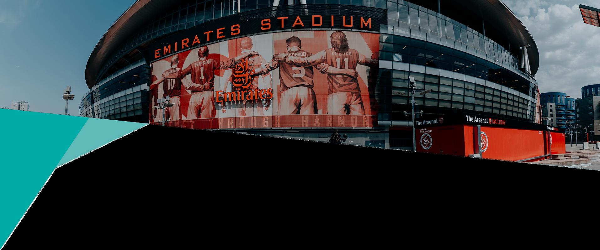 Emirates_edited.png