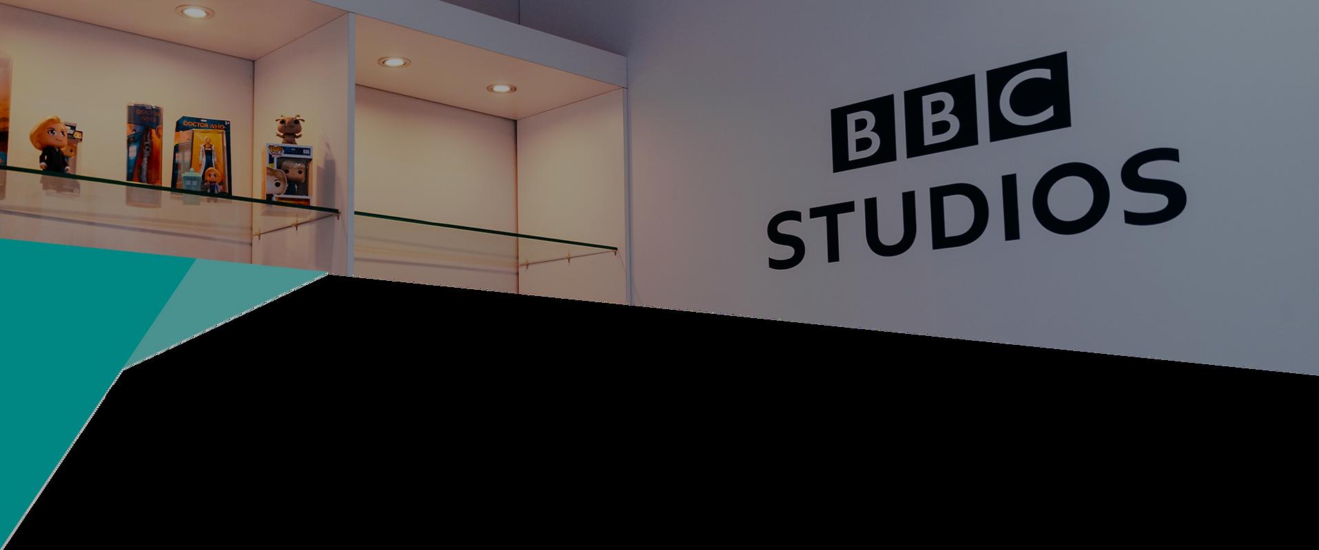 BBC_edited.png
