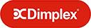 dimplex.png