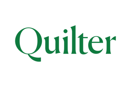 Quilter_plc-Logo.wine.png