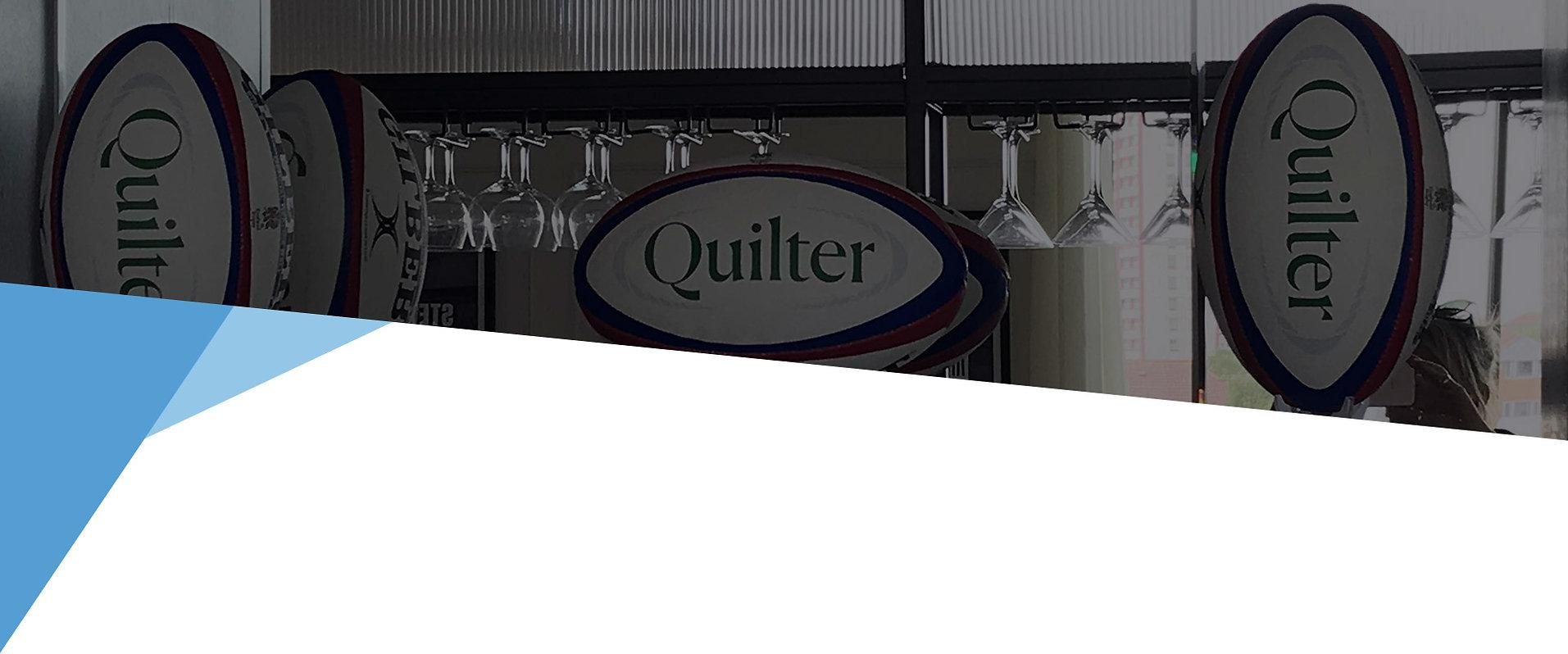 quilter_header_image.jpg