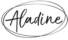 logo aladine.jpg