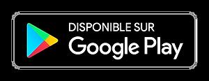 fr_badge_googlePlay-1.png