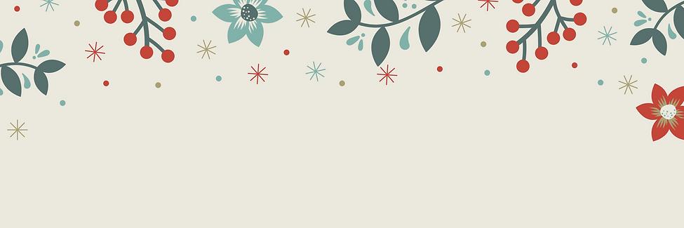 Feel the love this holiday season. (3).p