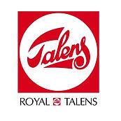 royal-talens-colori-logo.jpg