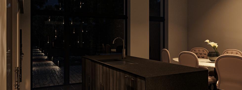 kitchen 02 night garden.jpg