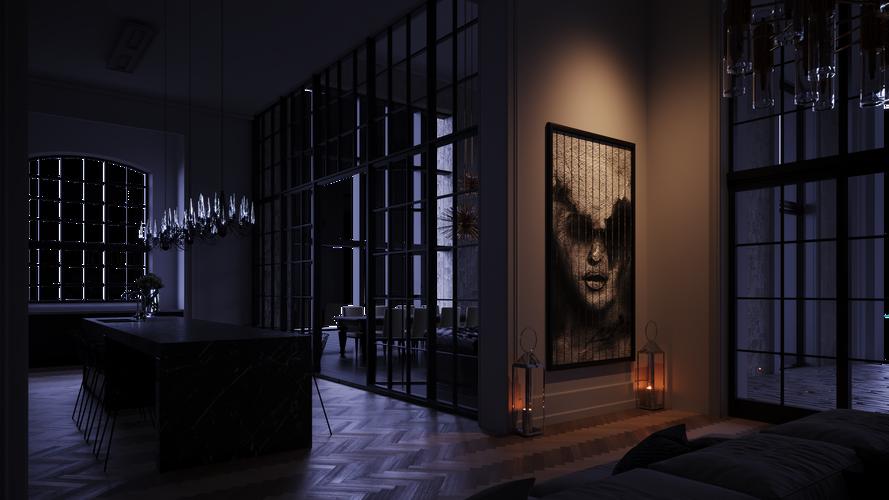 render night 10.png