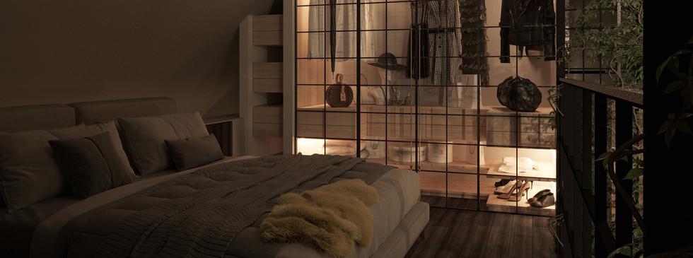 slaapkamer 01 night.jpg