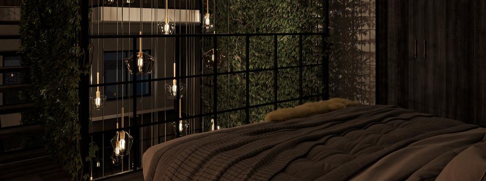 slaapkamer 02 night.jpg