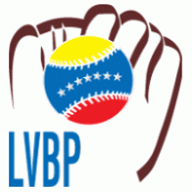 lvbp1.png
