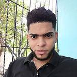 ZVWXcks__400x400.jpg
