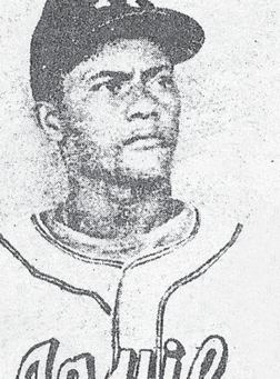 Draft de 1955: El primero en la historia de la LIDOM