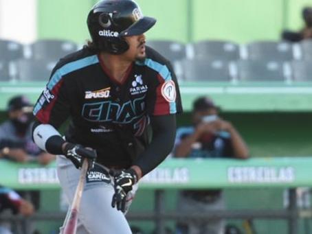 Guzmán, Peña, Kubiak y Urueta acaparan premios de la Serie Regular 2020-21