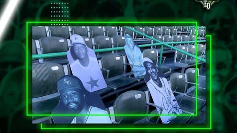 Equipos LIDOM emulan MLB buscando presencia de fans en los parques