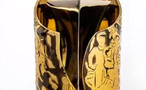 """LIDOM presenta la nueva copa """"Banreservas"""""""