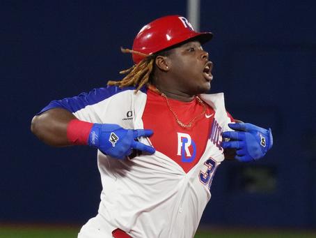 Dominicana disputará bronce Olímpico ante Korea; USA vs Japón por el oro