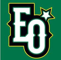 EO2.jpeg
