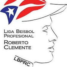 cropped-LBPRC.jpg