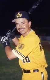 Fermín electo de forma retro-activa como MVP de la Final 1996-97