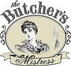 BUTCHERS PIC.png