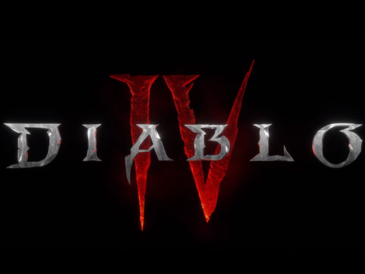 Diablo 4: Rising For Hatred
