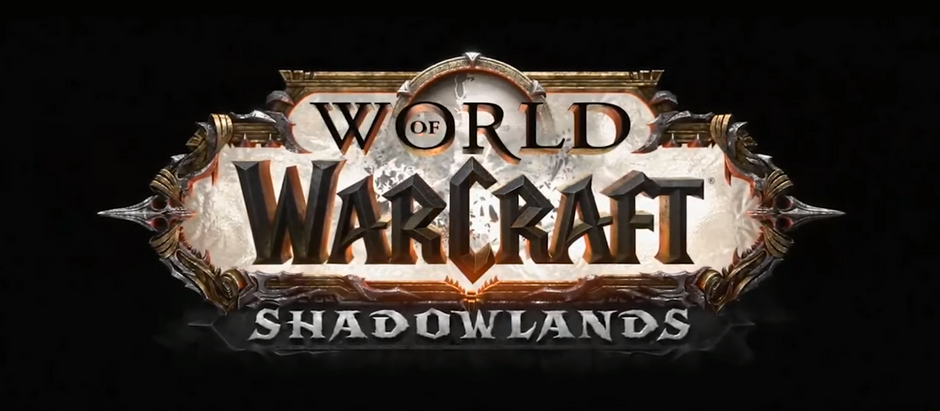 World Of Warcraft: Shadowlands 8.3