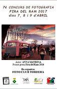 Fira Mercat del Ram 2017.pdf