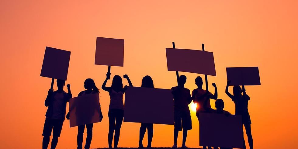 Young Activism  (1)
