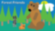 Header_Forest_Friends.png