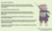 Discussion Questions for Cat of La Mancha.